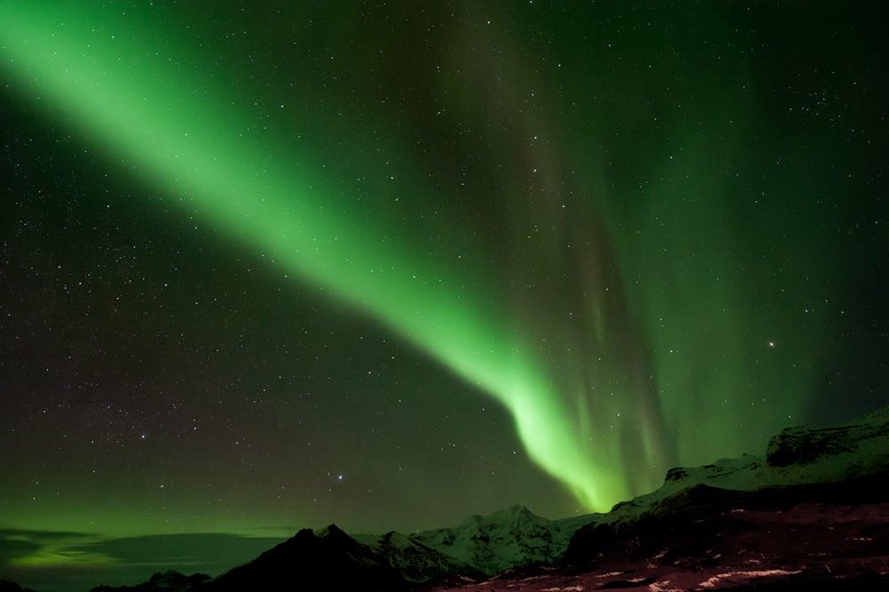 Iceland-aurora-borealis20130223_0010
