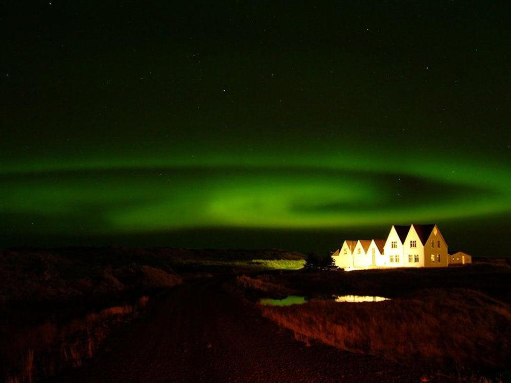 Iceland-aurora-borealis20130223_0013