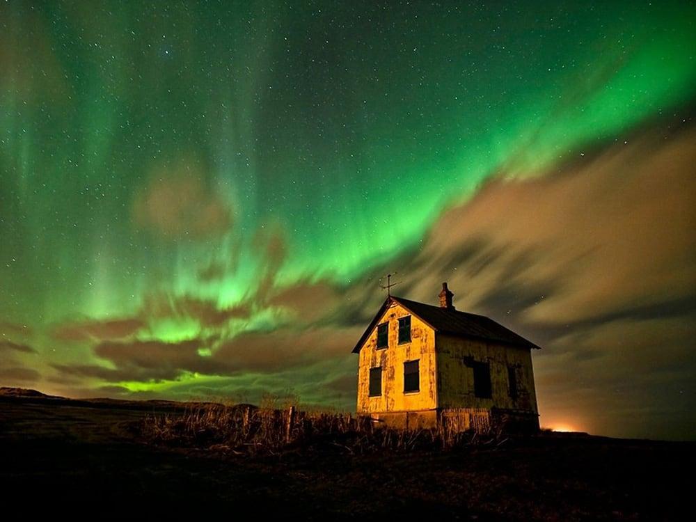 Iceland-aurora-borealis20130223_0015