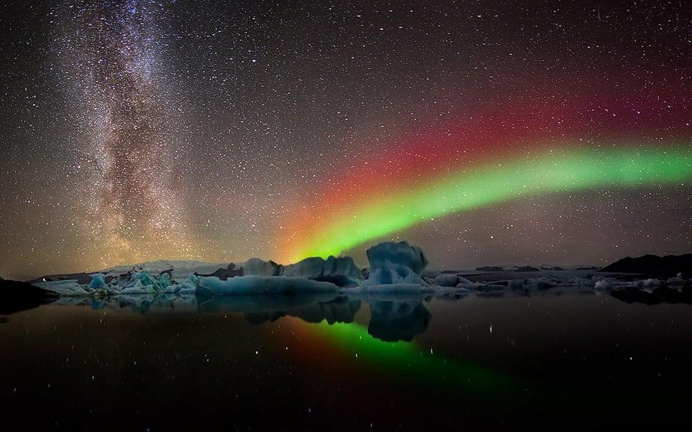Iceland-aurora-borealis20130223_0017