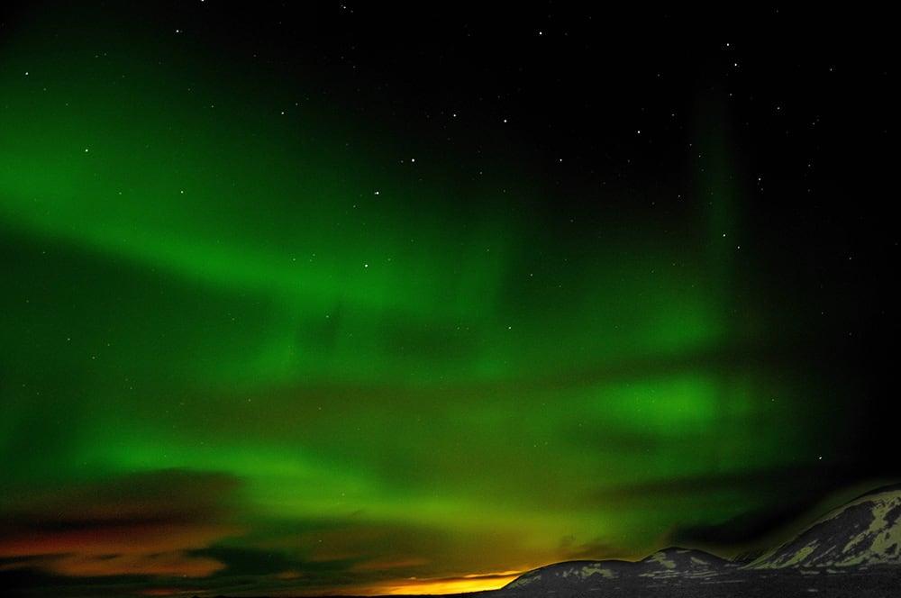 Iceland-aurora-borealis20130223_0022