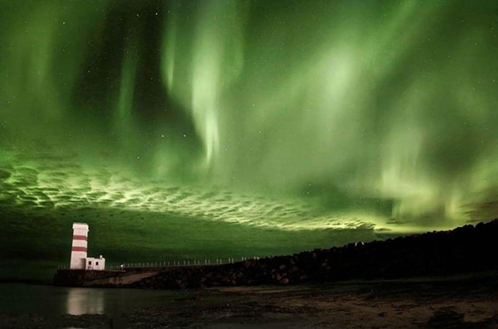 Iceland-aurora-borealis20130223_0023