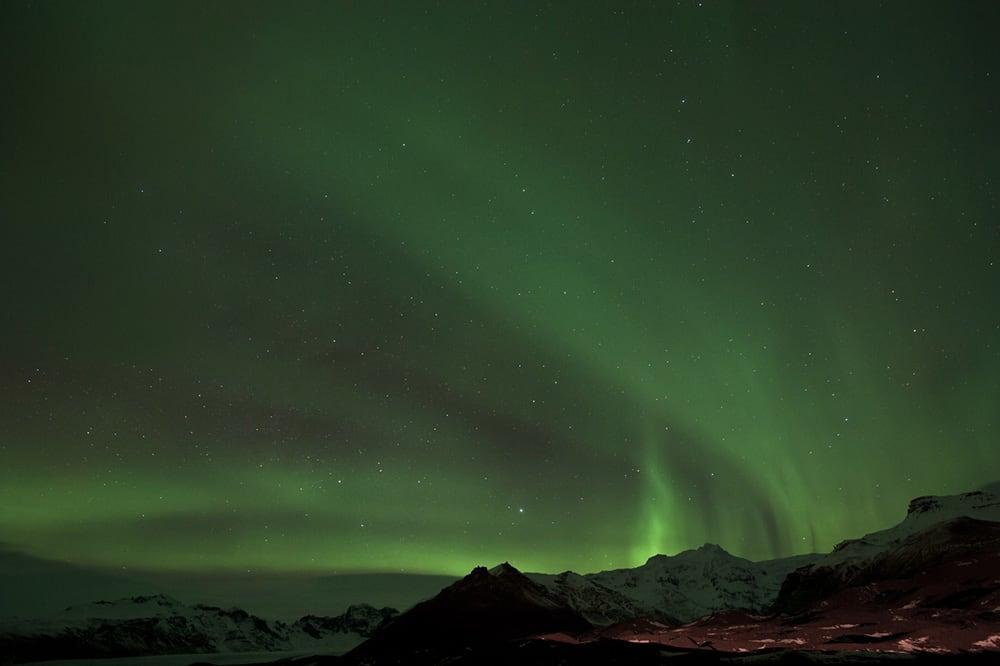 Iceland-aurora-borealis20130223_0024