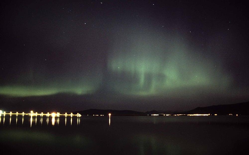Iceland-aurora-borealis20130223_0025