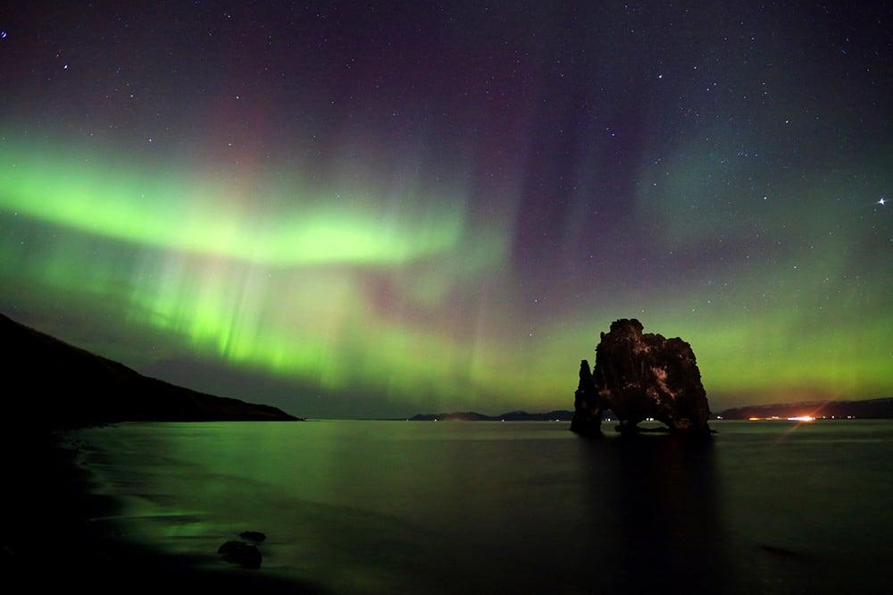 Iceland-aurora-borealis20130223_0027