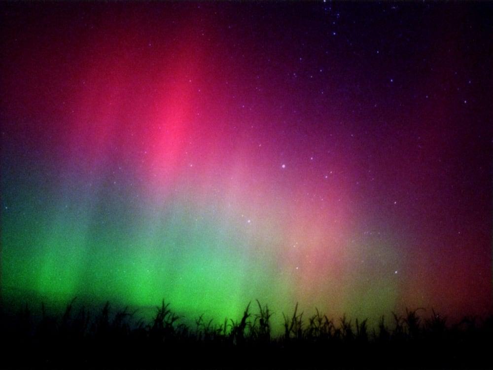 Iceland-aurora-borealis20130223_0031