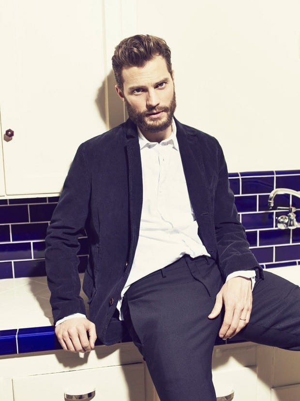 Jamie-Dornan-Variety-Magazine-Williams-Hirakawa-02-620x828