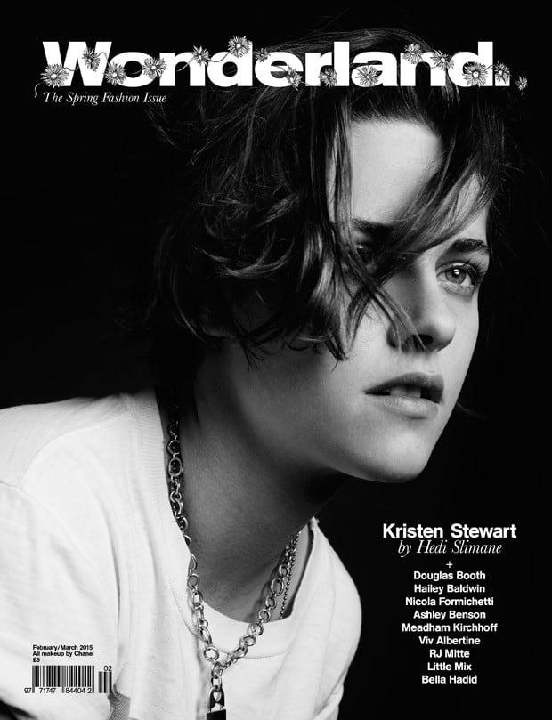 Kristen-Stewart-Wonderland-February-March-2015-620x809