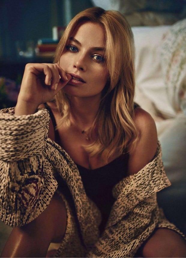 Margot-Robbie-Marie-Claire-US-March-2015-07-620x857