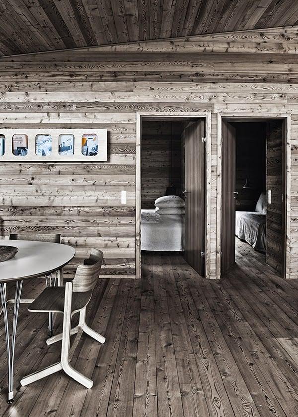 Summerhouse-Denmark-04