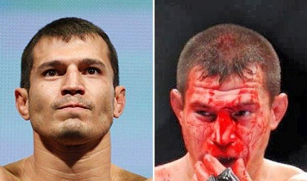 UFC-630x373