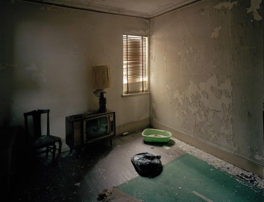 abandoned25