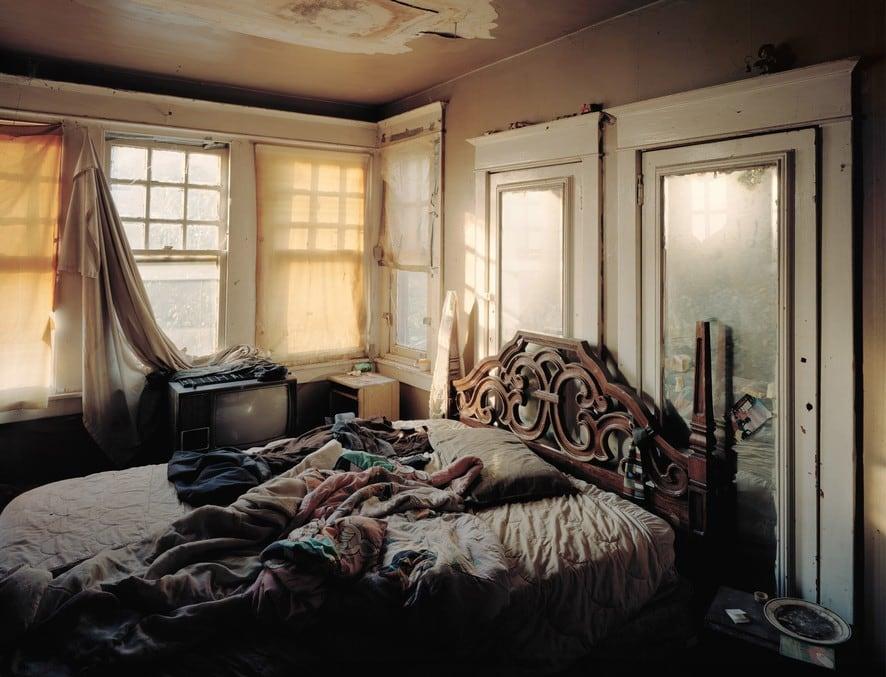 abandoned30