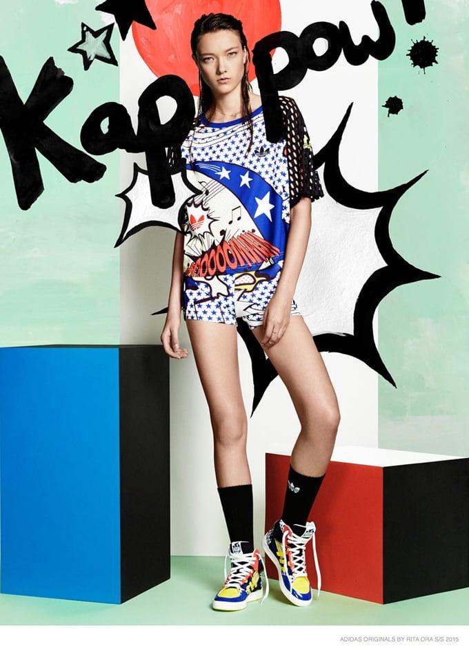 adidas-originals-rita-ora-spring-2015-collection06