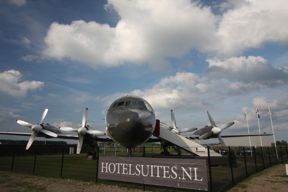 airplane_suite_02