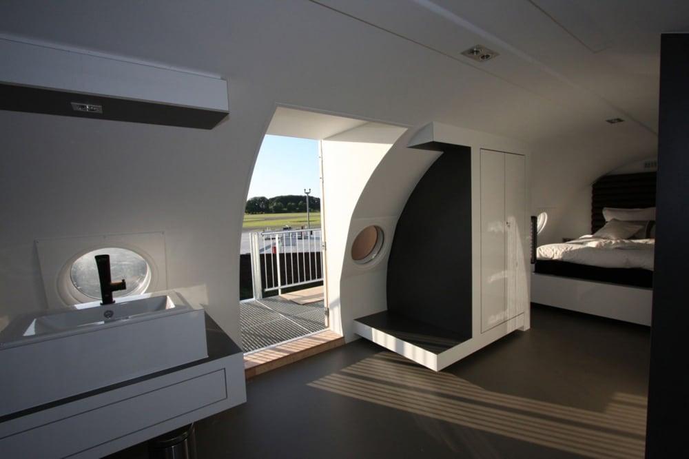 airplane_suite_06