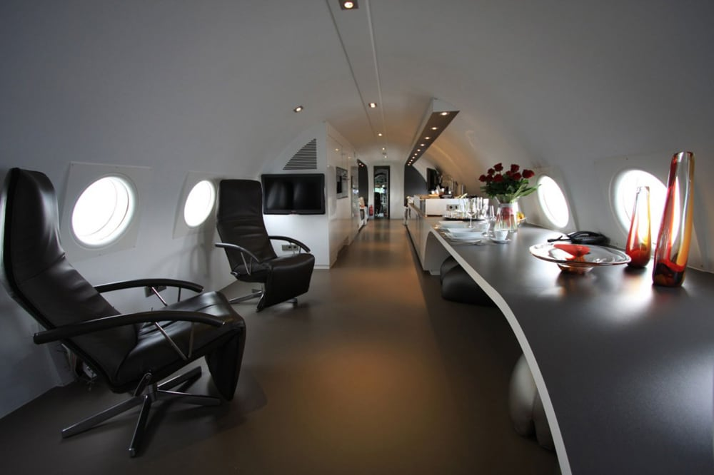 airplane_suite_08