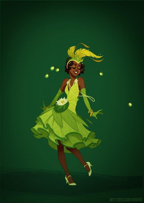disney-princess-in-accurate-period-clothing-chicquero-fashion-2-princess-tiana