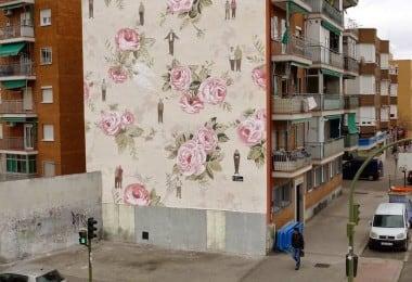 escif_new_mural_madrid_01