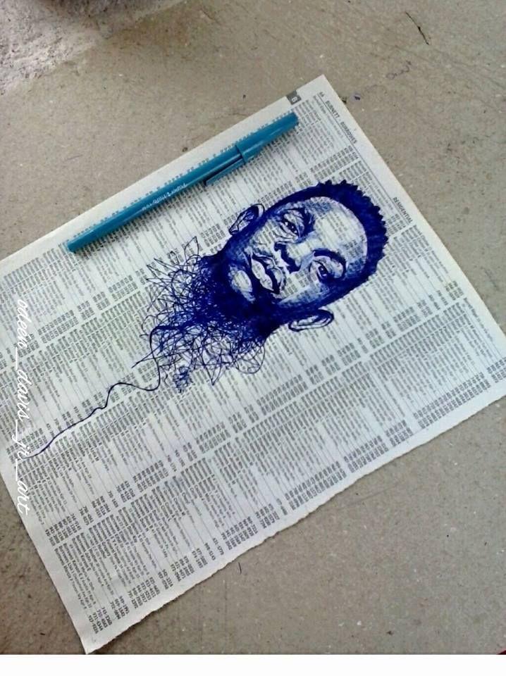 f9ef992f34f5d32102dd6a7e0a93ed10 pen sketch sketches