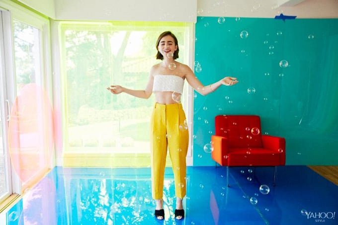 lily-collins-yahoo-style-2015-photoshoot02