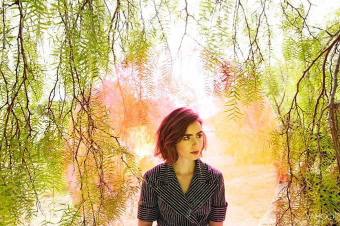 lily-collins-yahoo-style-2015-photoshoot03