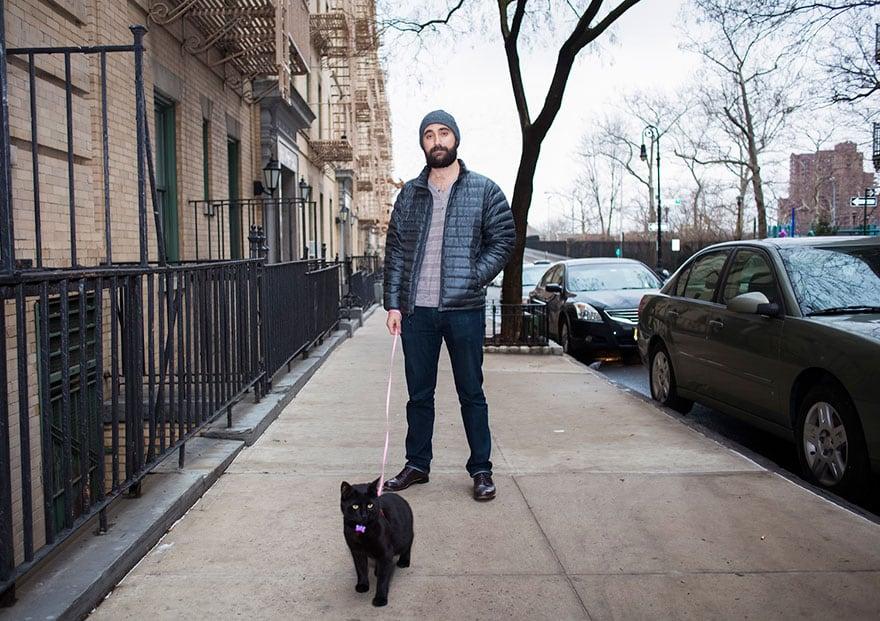 men-and-cats-photography-david-williams-2