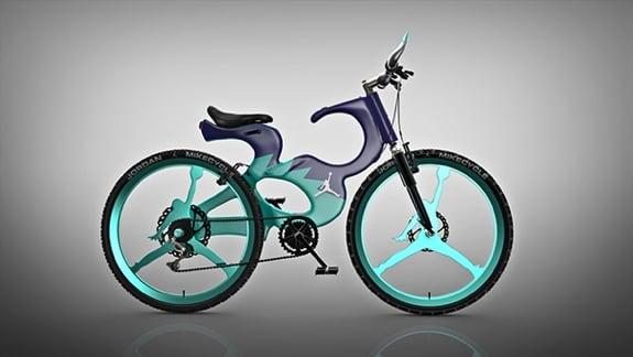 michael-jordan-concept-bicycle-hornets