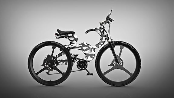 michael-jordan-concept-bicycle-snow-camo