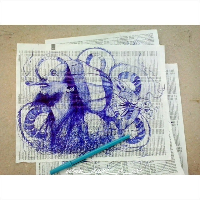 pen_sketches_telephone_pages_12