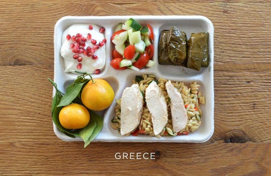 school-lunches-around-the-world-6