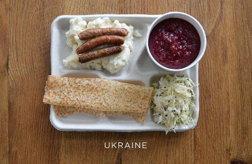 school-lunches-around-the-world-7