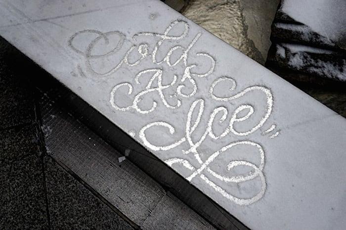 snow_script_faust_ny_04
