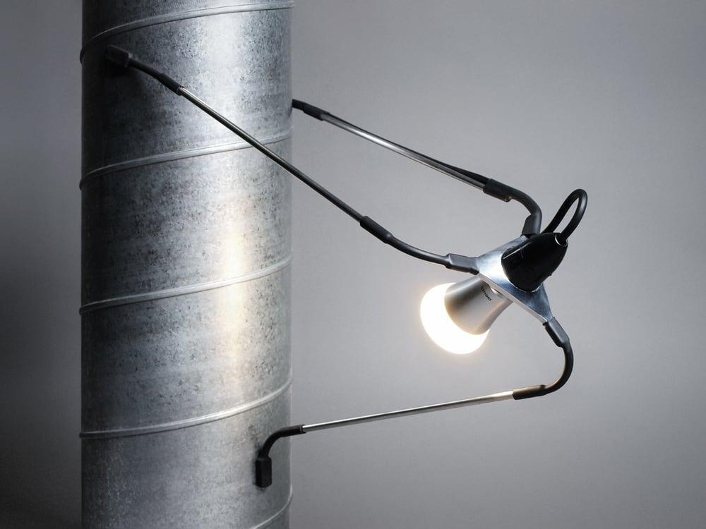 spyder_lamp_01