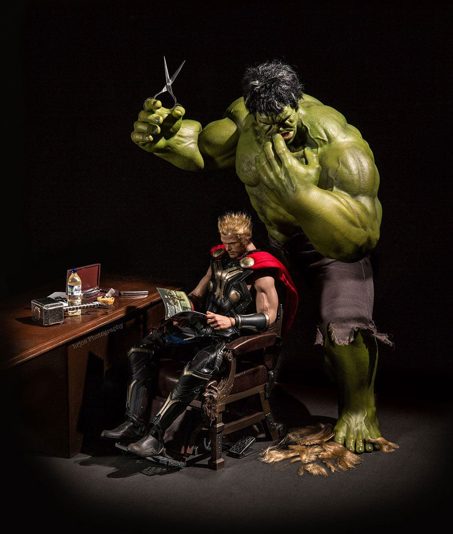 superhero-action-figure-toys-photography-hrjoe-5