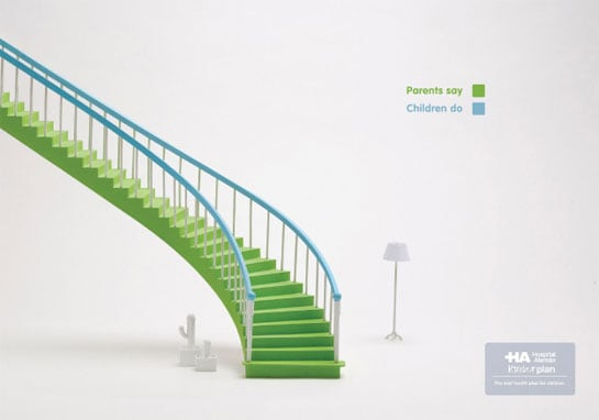 1356556533_tree_hospital_stairs-ig
