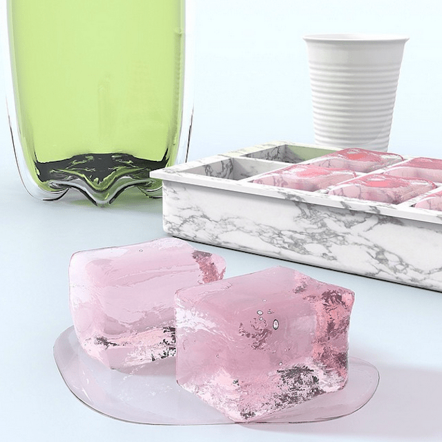 3D-Pastel-Colored-Set-Design-11