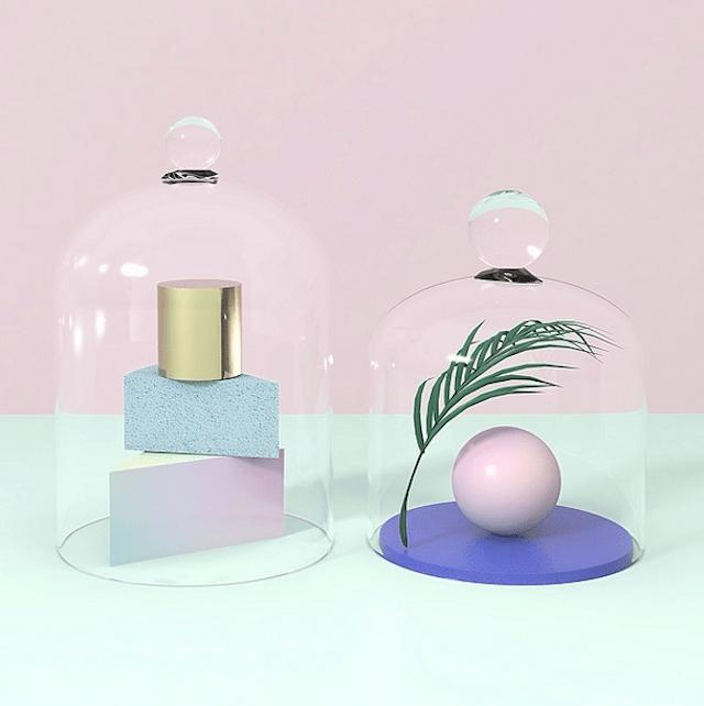 3D-Pastel-Colored-Set-Design-15