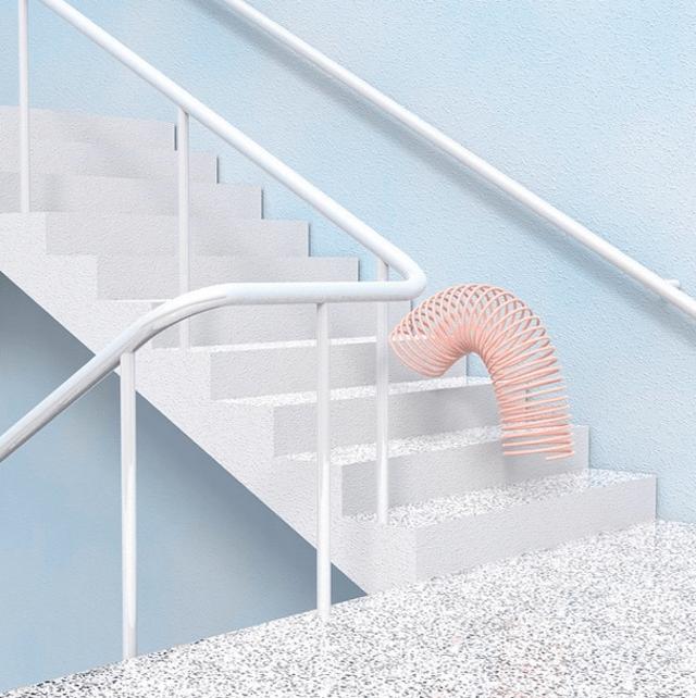 3D-Pastel-Colored-Set-Design-16