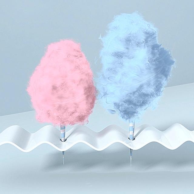 3D-Pastel-Colored-Set-Design-17