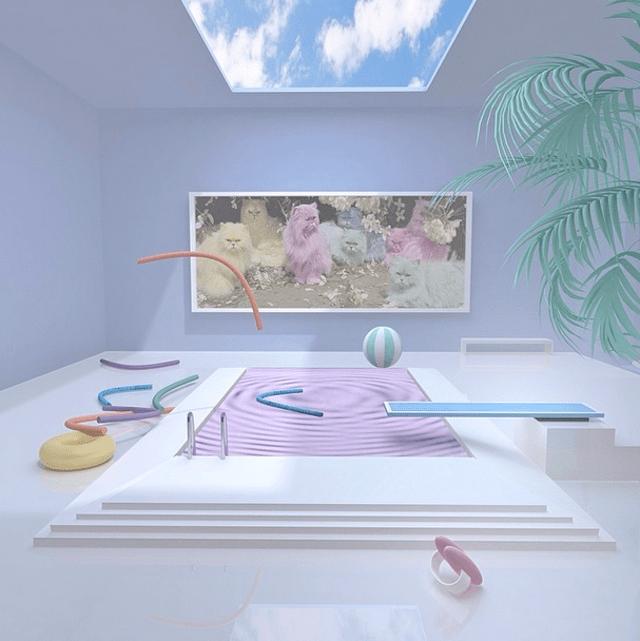 3D-Pastel-Colored-Set-Design-18