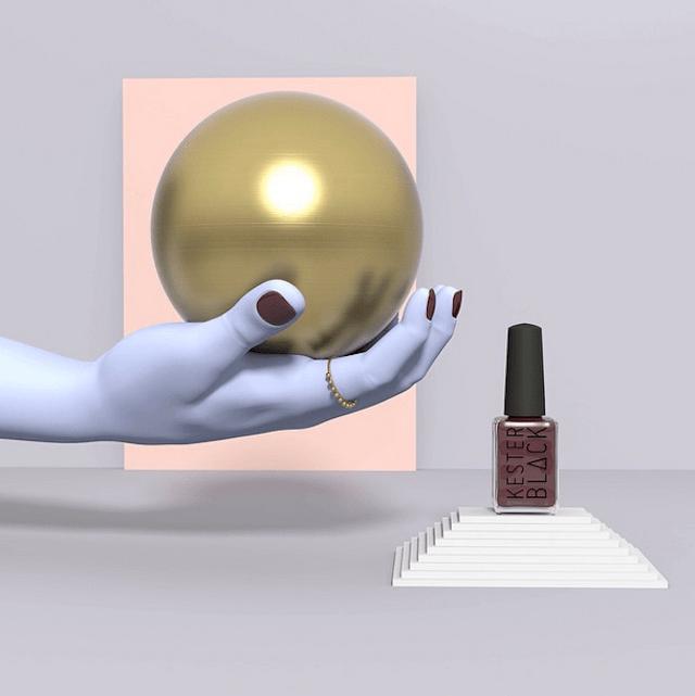 3D-Pastel-Colored-Set-Design-3