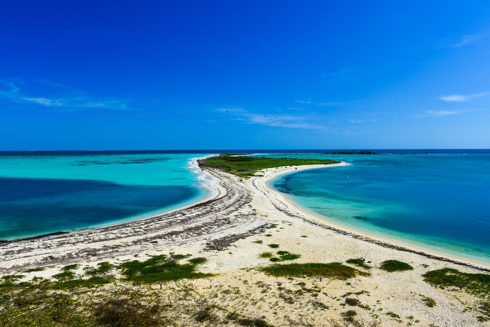 Beautiful-Key-West-FLorida-Photos-15