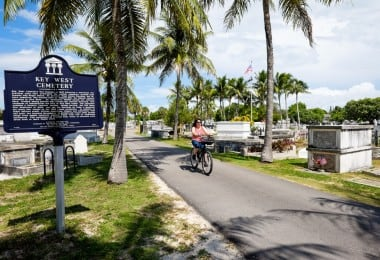Key West: 25 Photos of America's Hottest New Luxury Destination for 2015 19