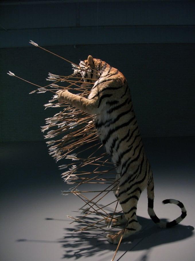 Cai Guo-Qiang03