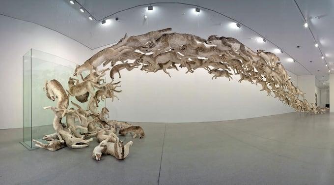 Cai Guo-Qiang08