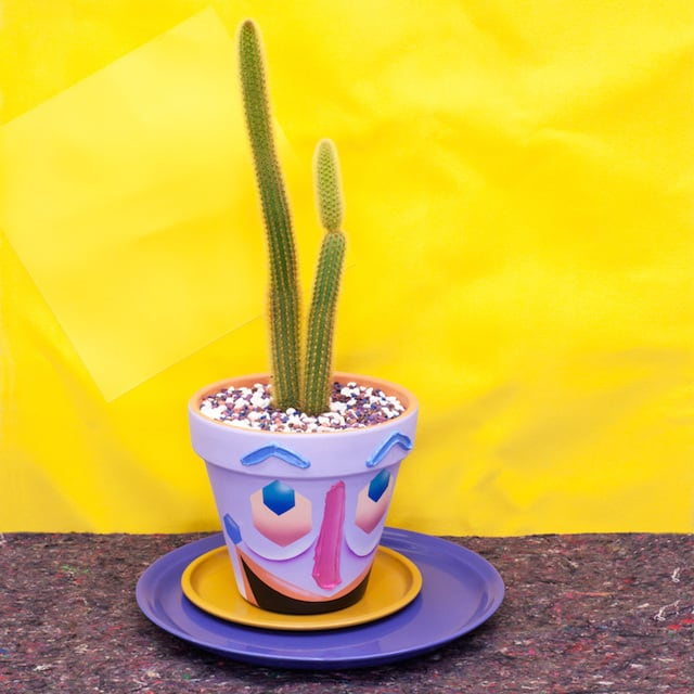 Crazy-Faces-Ceramic-Vases-12