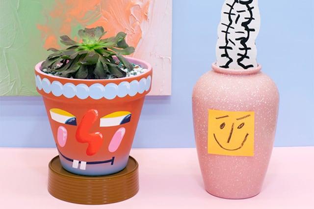 Crazy-Faces-Ceramic-Vases-18