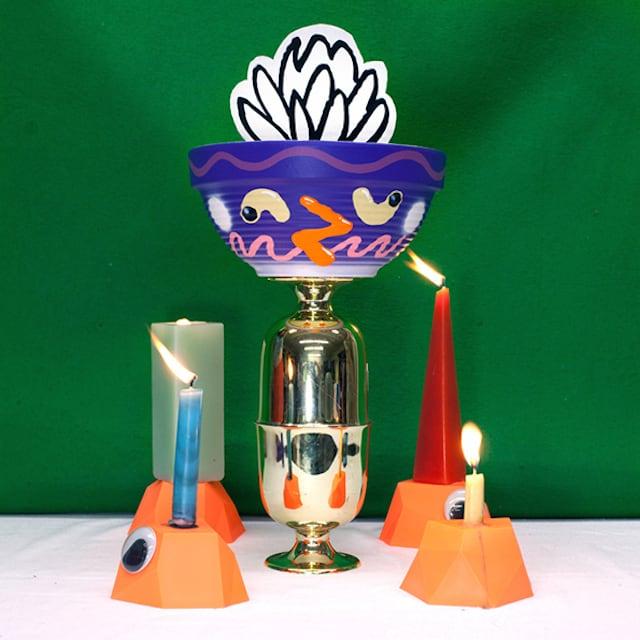 Crazy-Faces-Ceramic-Vases-22