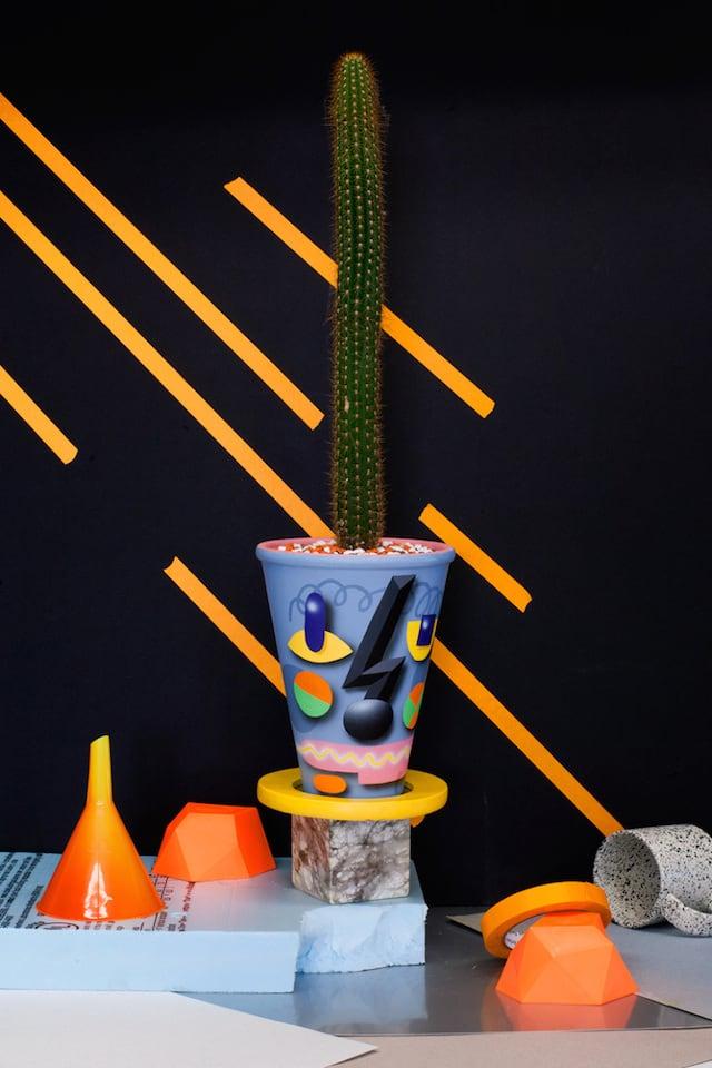 Crazy-Faces-Ceramic-Vases-7